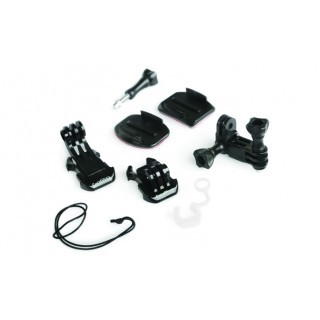 GoPro Spare Parts Grab Bag