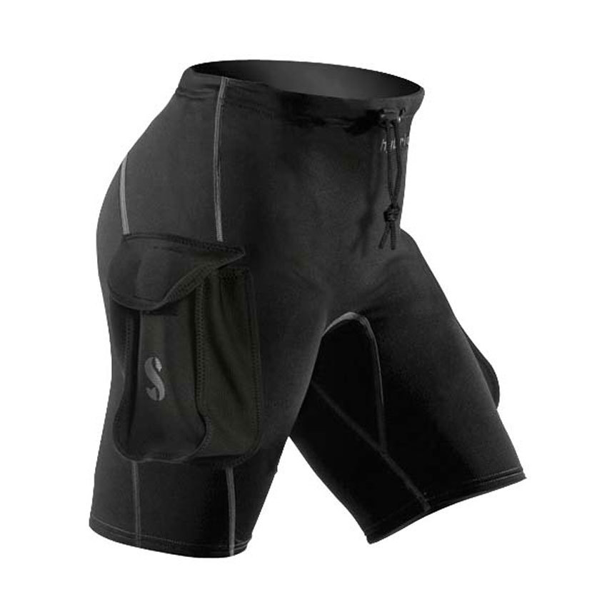 Scubapro Hybrid Pocket Shorts