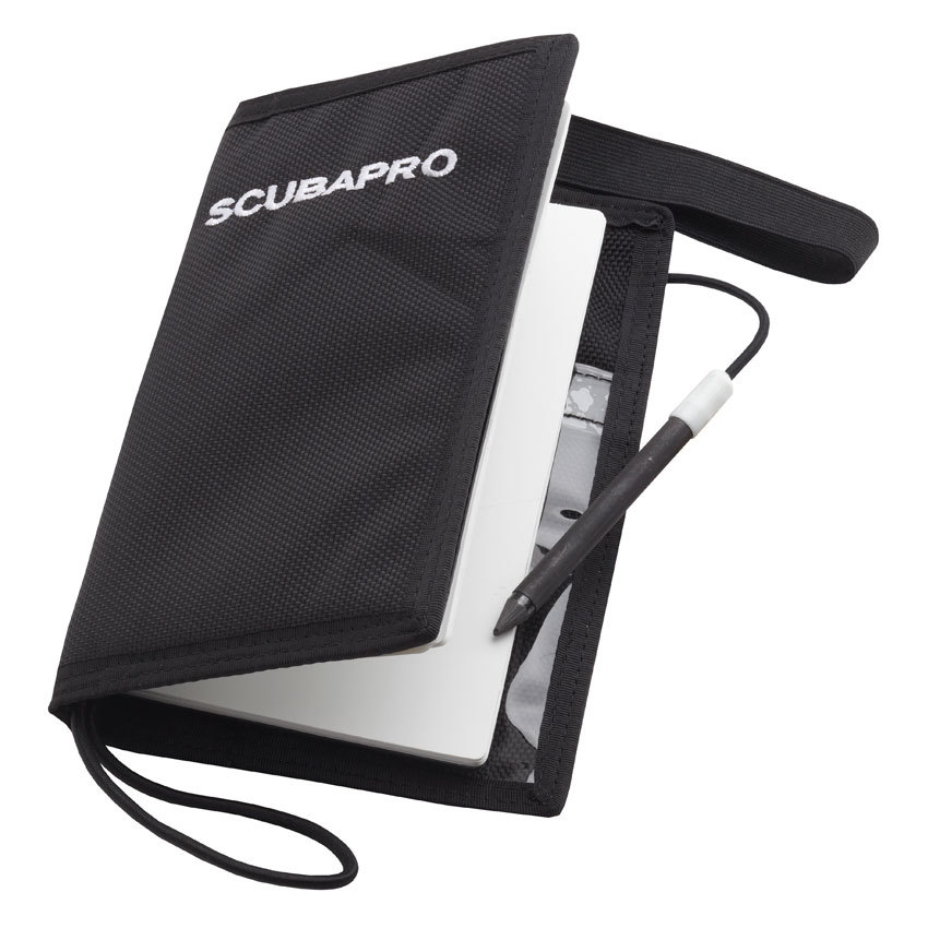 Scubapro Wet Notes